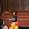 2018 1029 MCMBC Youth Day iServe_012