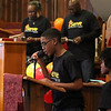2018 1029 MCMBC Youth Day iServe_005