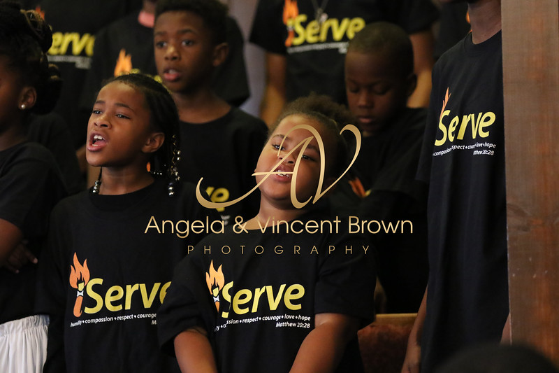 2018 1029 MCMBC Youth Day iServe_027
