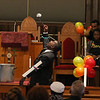2018 1029 MCMBC Youth Day iServe_041