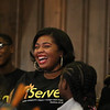 2018 1029 MCMBC Youth Day iServe_055