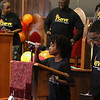 2018 1029 MCMBC Youth Day iServe_006