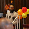 2018 1029 MCMBC Youth Day iServe_054
