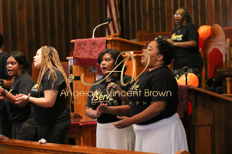 2018 1029 MCMBC Youth Day iServe_001