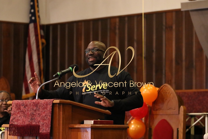 2018 1029 MCMBC Youth Day iServe_033