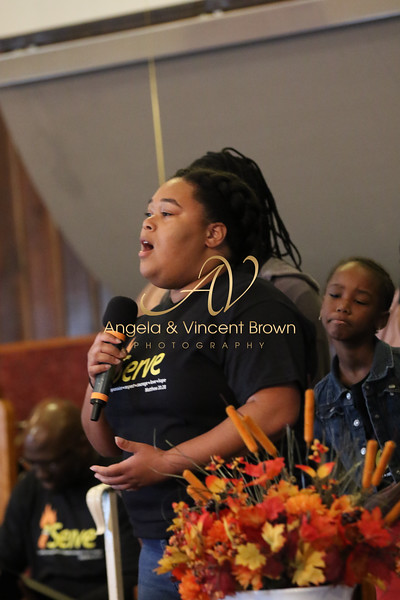 2018 1029 MCMBC Youth Day iServe_026