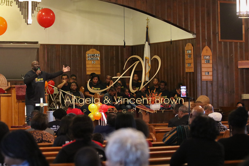 2018 1029 MCMBC Youth Day iServe_047