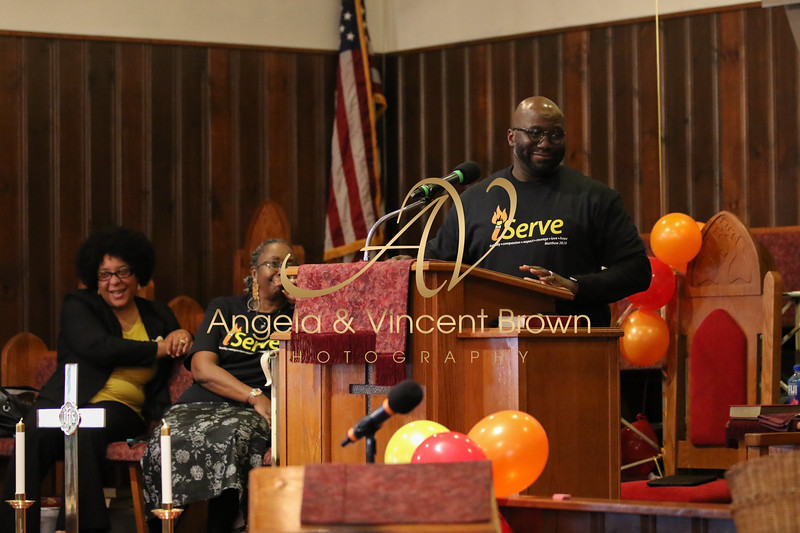 2018 1029 MCMBC Youth Day iServe_032