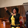 2018 1029 MCMBC Youth Day iServe_004