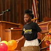 2018 1029 MCMBC Youth Day iServe_010