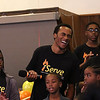 2018 1029 MCMBC Youth Day iServe_053