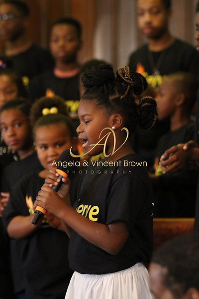 2018 1029 MCMBC Youth Day iServe_022