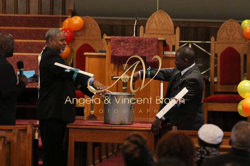 2018 1029 MCMBC Youth Day iServe_039