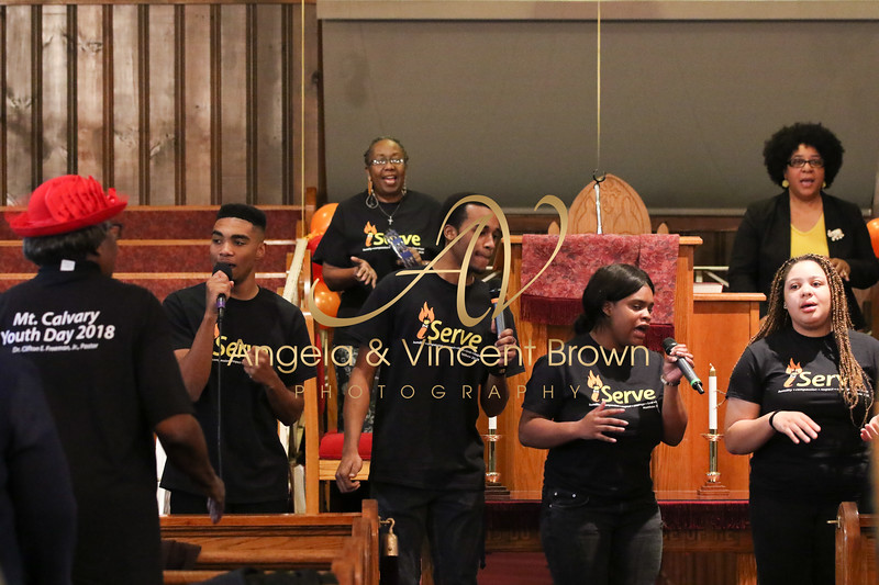 2018 1029 MCMBC Youth Day iServe_002