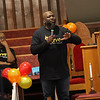 2018 1029 MCMBC Youth Day iServe_046