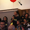 2018 1029 MCMBC Youth Day iServe_052