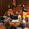 2018 1029 MCMBC Youth Day iServe_014