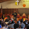 2018 1029 MCMBC Youth Day iServe_049