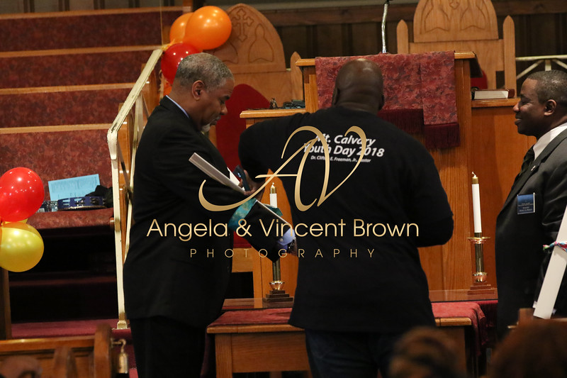 2018 1029 MCMBC Youth Day iServe_036