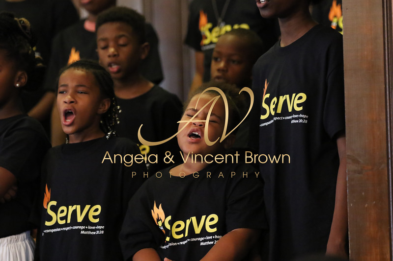 2018 1029 MCMBC Youth Day iServe_028