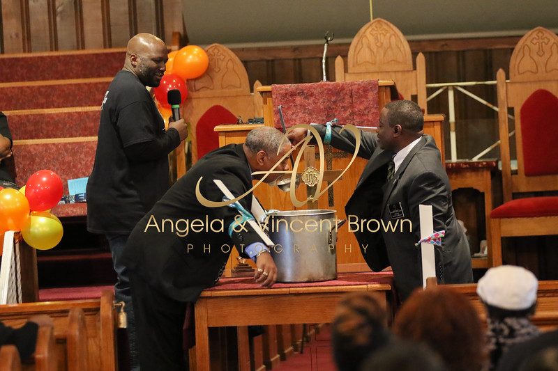 2018 1029 MCMBC Youth Day iServe_044