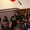 2018 1029 MCMBC Youth Day iServe_051