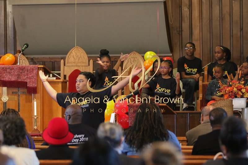 2018 1029 MCMBC Youth Day iServe_011