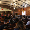 2018 1029 MCMBC Youth Day iServe_048