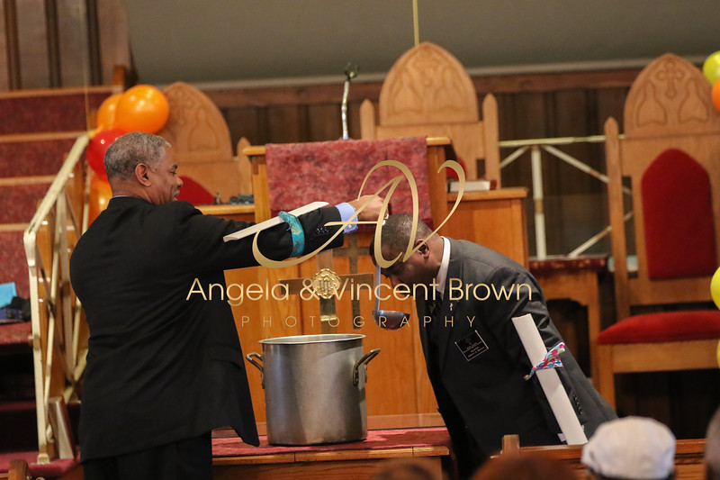 2018 1029 MCMBC Youth Day iServe_043