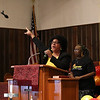 2018 1029 MCMBC Youth Day iServe_003