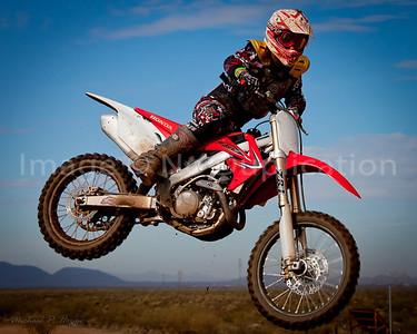 Motocross 2-5-2012