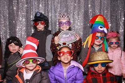 MCN 16th Annual Spring Celebration pics