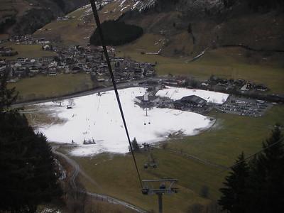 Ski Rauris