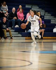 20160217-MCS_Basketball-144