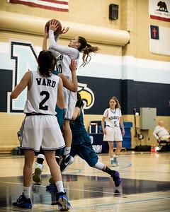 20160217-MCS_Basketball-187