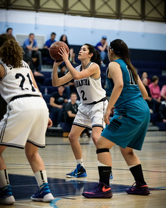 20160217-MCS_Basketball-128