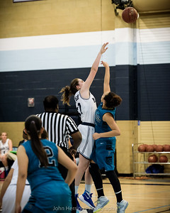 20160217-MCS_Basketball-80
