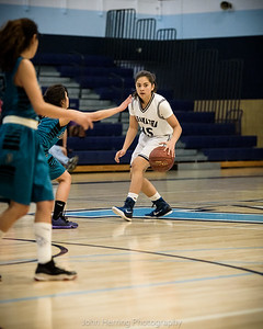 20160217-MCS_Basketball-130