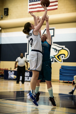 20160217-MCS_Basketball-98