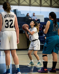 20160217-MCS_Basketball-113