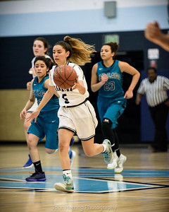 20160217-MCS_Basketball-141