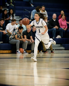 20160217-MCS_Basketball-145