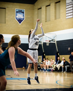 20160217-MCS_Basketball-90