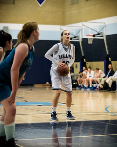20160217-MCS_Basketball-88