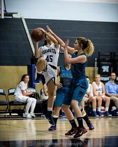 20160217-MCS_Basketball-195