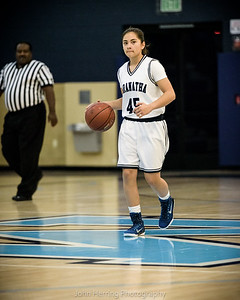 20160217-MCS_Basketball-122