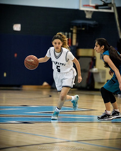 20160217-MCS_Basketball-87