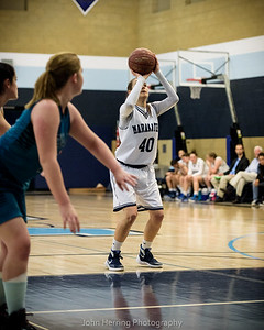 20160217-MCS_Basketball-89