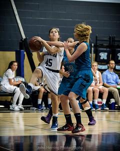 20160217-MCS_Basketball-194