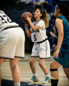 20160217-MCS_Basketball-143